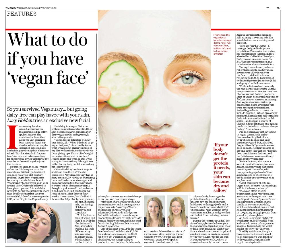 Vegan face.png