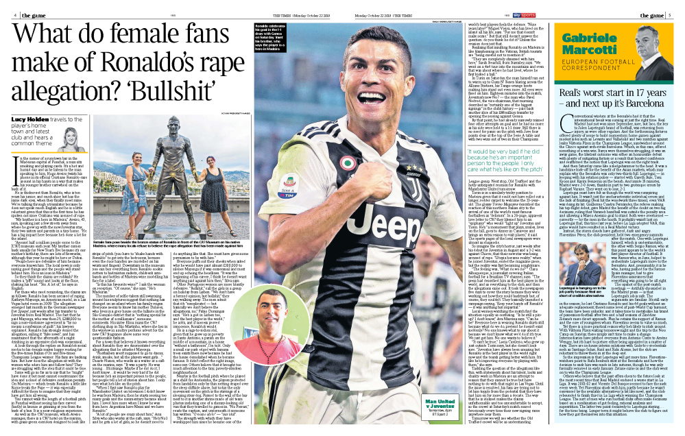 Ronaldo The Times.png